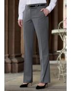Genoa Slim Leg Trouser