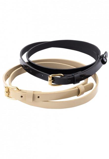 Ladies Fashion Belt
