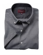 Calgary Royal Oxford Shirt