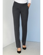 Astoria Tailored Leg Trouser