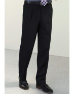 Atlas 'Waistease' Trouser