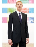 Giglio Tailored Fit Jacket