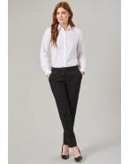 Ophelia Slim Fit Trouser