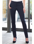 Ophelia Slim Fit Trouser