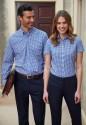 Tulsa Shirt