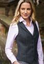 Nashville Ladies Waistcoat